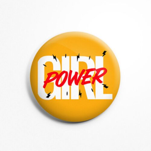 girl-power-badge-