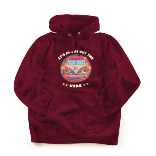 ALL-ABOUT-THE-VIBE-HOODIE-MYDESIGNATION-MOCKUP-IMAGE-NEW
