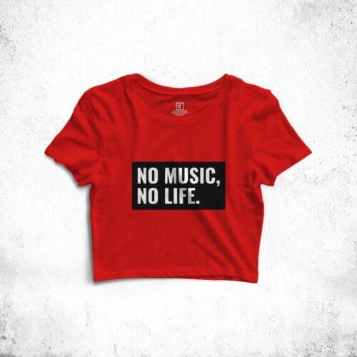 no-music-no-life-crop-top-mydesignation-mockup-image