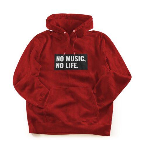 no-music-no-life-hoodie-mydesignation-product-image