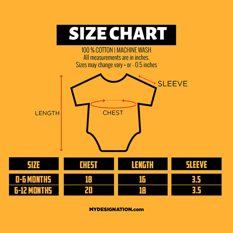 baby-romper-size-chart-mydesignation-