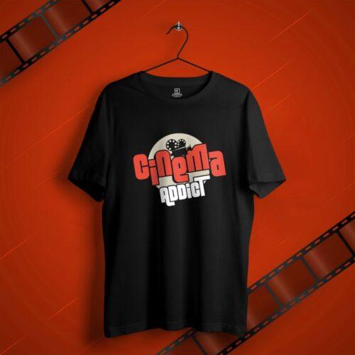 cinema-addict-tshirt-mydesignation-mockup-image-