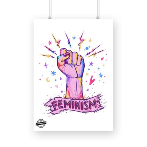 feminism-poster-a3-image