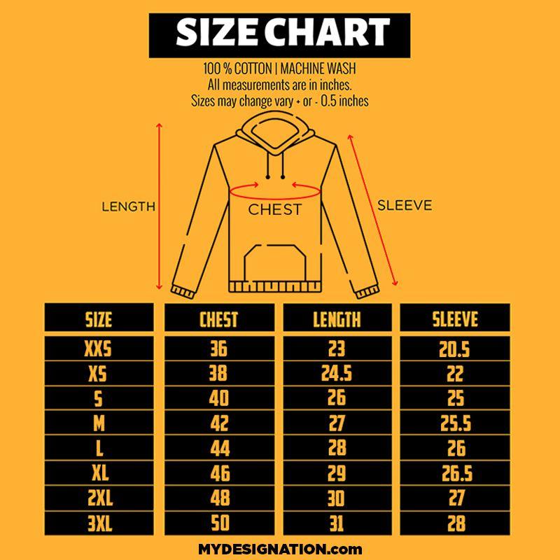hoodies-size-chart-mydesignation-