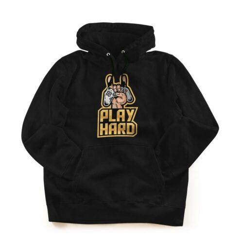 play-hard-hoodie-mydesignation-product-image