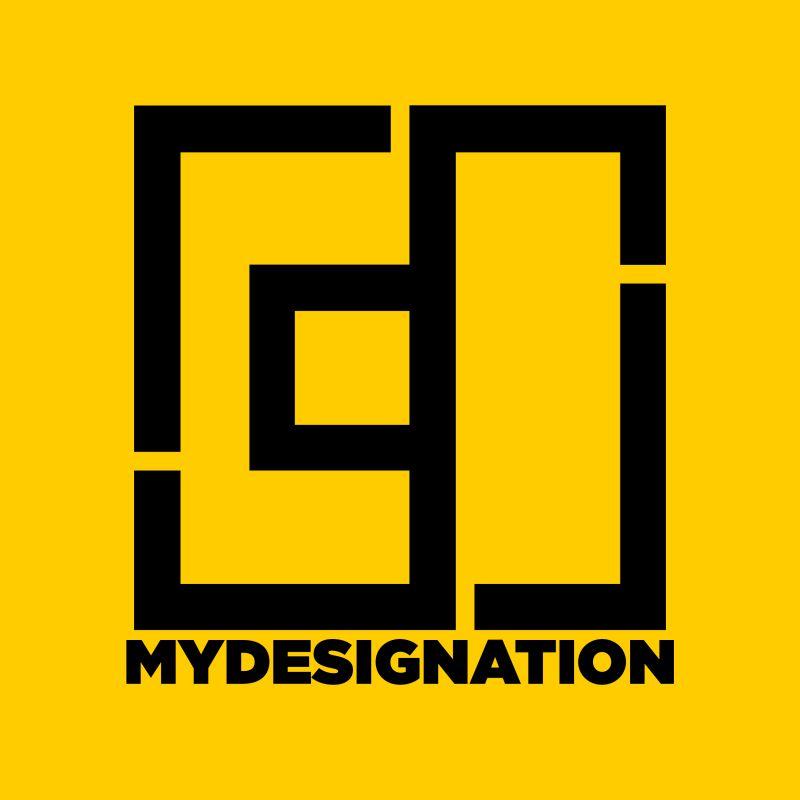 MYDESIGNATION-INSTAGRAM-DP-