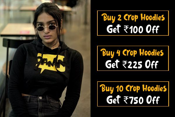 crop-hoodies-for-women