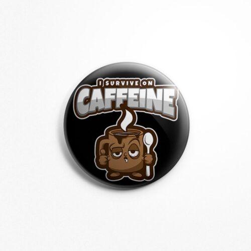 CAFFEINE-BADGE-MOCKUP-MYDESIGNATION
