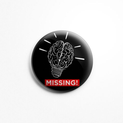 MISSING-BADGE-MOCKUP-MYDESIGNATION