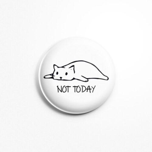 NOT-TODAY-BADGE-MOCKUP-MYDESIGNATION