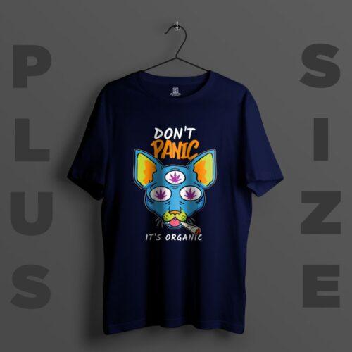 DONT-PANIC-plus-size-tshirt-mydesignation-mockup