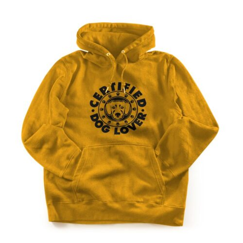 certified-dog-lover-hoodie-mydesignation-product-image