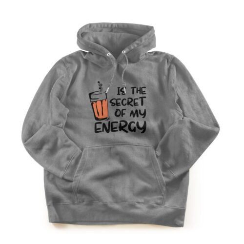 chai-lover-hoodie-mydesignation-product-image