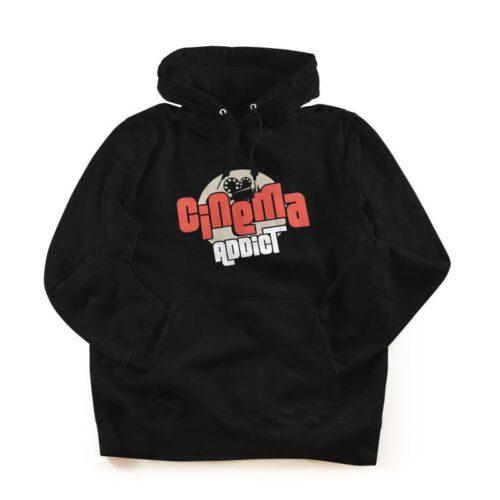 cinema-addict-hoodie-mydesignation-product-image