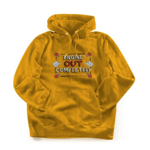 engine-out-completely-hoodie-mydesignation-product-image