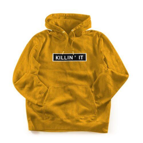 killin-it-hoodie-mydesignation-product-image