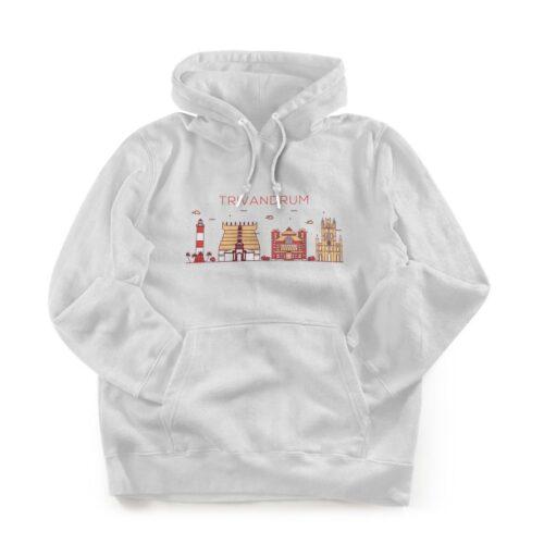 trivandrum-hoodie-mydesignation-product-image