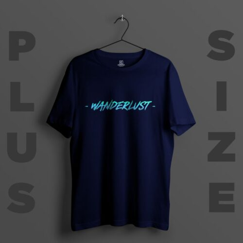 wanderlust-plus-size-tshirt-mydesignation-mockup