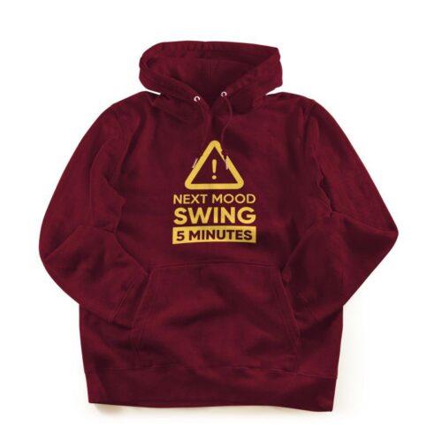 mood-swing-hoodie-mydesignation-product-image