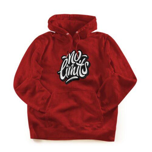 no-limits-hoodie-mydesignation-product-image