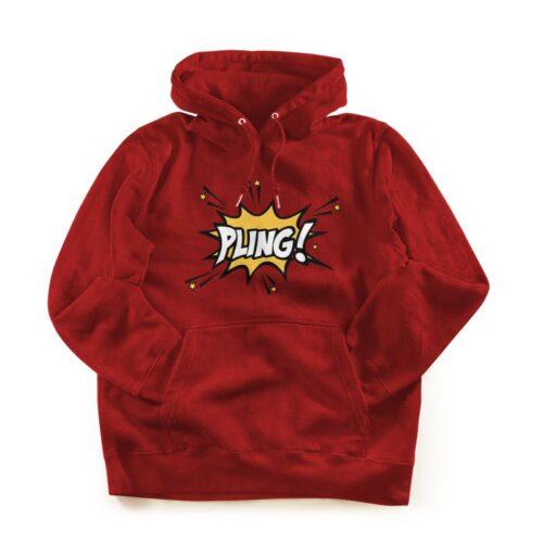 pling-hoodie-mydesignation-product-image