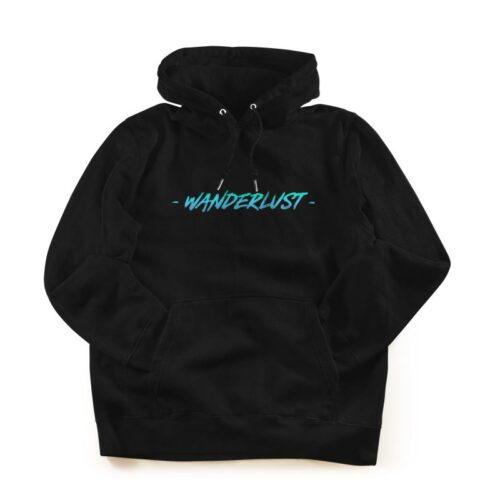 wanderlust-hoodie-mydesignation-product-image