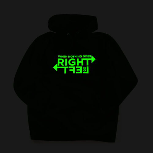 when-nothing-goes-right-hoodie-mydesignation-product-image-GLOWING