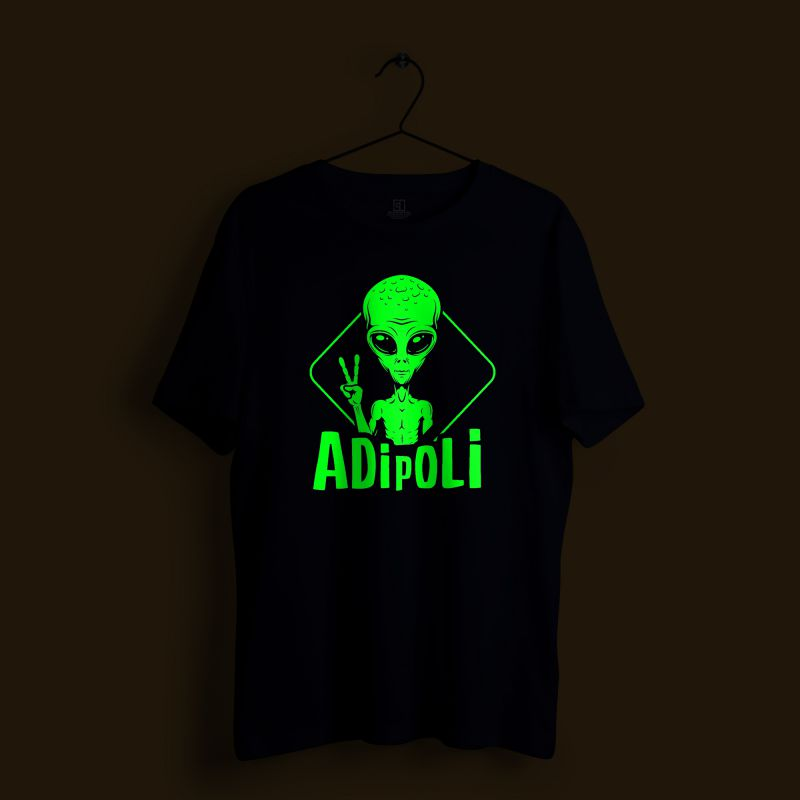 adipoli-tshirt-mydesignation-dark-glowing-image