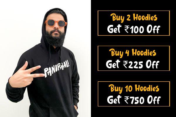 hoodies-banner-mobile