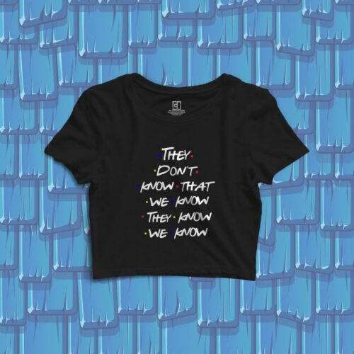 they-dont-know-crop-top-for-women-mydesignation-mockup