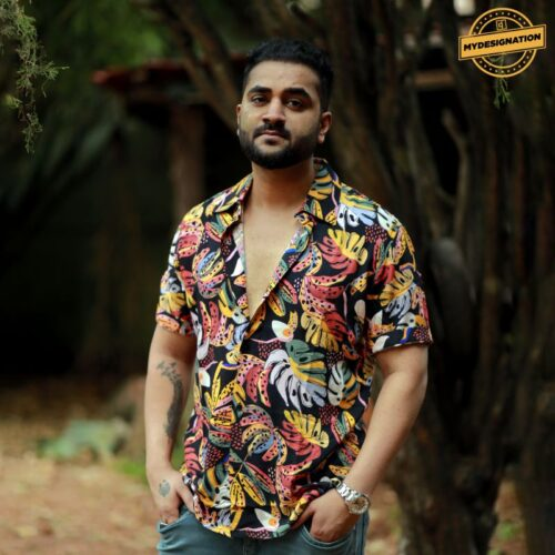 tropical-pattern-shirt-male-model-product-image-
