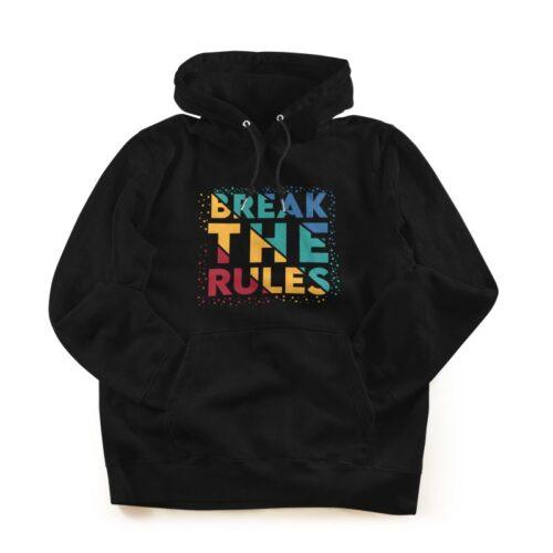 break-the-rules-hoodie-mydesignation-mockup-image-