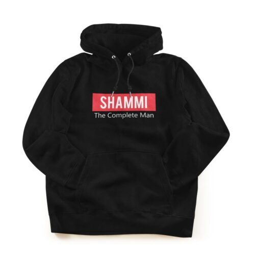 shammi-hoodie-kumbalangi-nights-edition-mydesignation-image