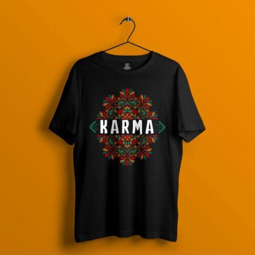 KARMA-TSHIRT-mydesignation-image